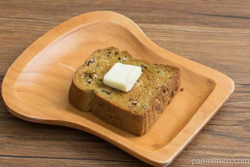 抹茶あずきゴールド【ヤマザキ】トースト