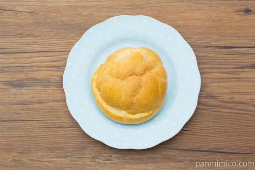 クッキーサンド(つぶあん&マーガリン)【ヤマザキ】上