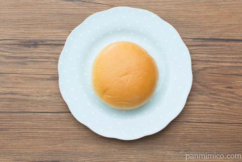 7プレミアム レモン&ホイップクリームパン【セブンイレブン】上