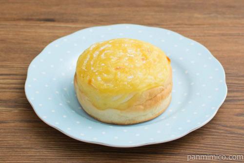 レモレモン【ヤマザキ】斜め