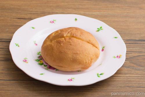 もっちりいちごバター【セブンイレブン】斜め