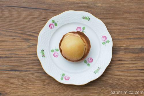 桃のタルト【ヤマザキ】上